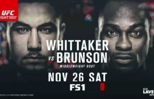 ufc-fight-night-101-whittaker-brunson