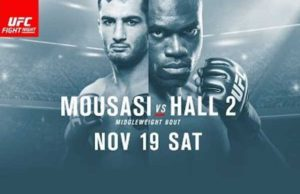 ufc-fight-night-99-mousasi