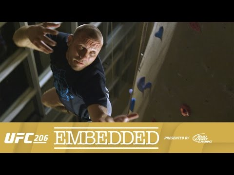 ufc-206-embedded-ep-4