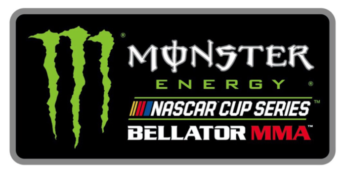 Nascar denies agreement between series bellator mma mma news hours after bellator mma sent out a press release detailing an agreement between the promotion and nascar the racing series has issued a statement platinumwayz