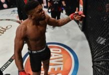 Paul Daley