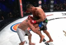 Bellator What to Watch